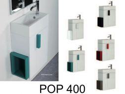 verkauf von handwaschbecken handwaschbecken. Black Bedroom Furniture Sets. Home Design Ideas