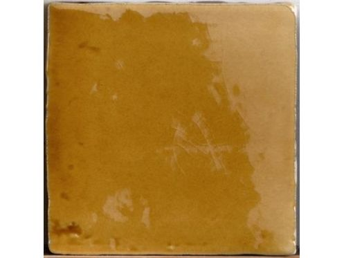 Provenza amarillo brillo 10x10 13x13 cm wandfliesen k che fliesen gezackten kanten - Fliesen kanten ...