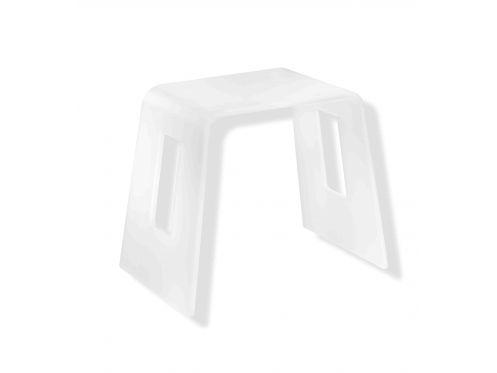 heizk rper beheizter handtuchhalter pmr accessoires design hocker dusche person mit. Black Bedroom Furniture Sets. Home Design Ideas