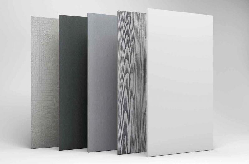 duschwanne panneaux et plinthes wandpaneele harz farbe. Black Bedroom Furniture Sets. Home Design Ideas