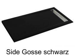 duschwanne 180 moderne duschwanne 65x180 70x180 75x180 80x180 85x180 90x180 95x180. Black Bedroom Furniture Sets. Home Design Ideas