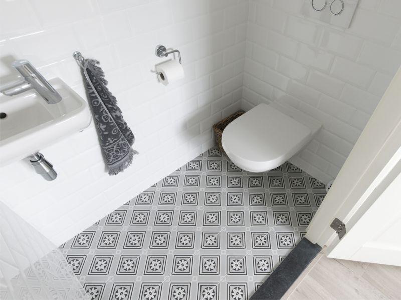 Fußboden Fliesen Dicke ~ Fußboden fliesen dicke fliesen legen bedarf und kosten berechnen