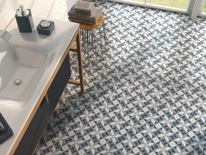 Fußboden Fliesen Dicke ~ Boden und wandfliesen aspect cx ciment fiorella