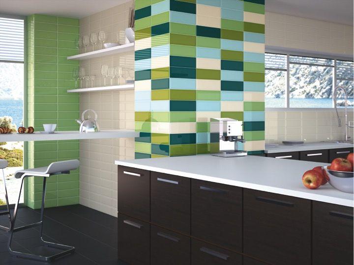 metro 10x30 loft negro u bahn fliesen keramik wand u bahn. Black Bedroom Furniture Sets. Home Design Ideas