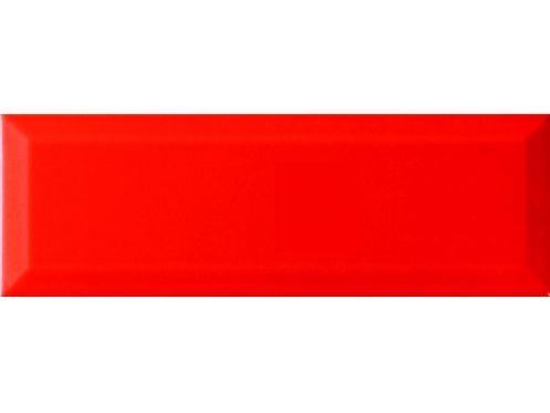 metro 10x30 loft rojo u bahn fliesen keramik wand u bahn. Black Bedroom Furniture Sets. Home Design Ideas