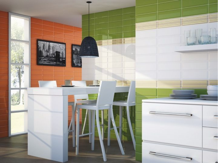 boden und wandfliesen metro metro 10x30 loft rosa u bahn fliesen keramik wand u bahn. Black Bedroom Furniture Sets. Home Design Ideas