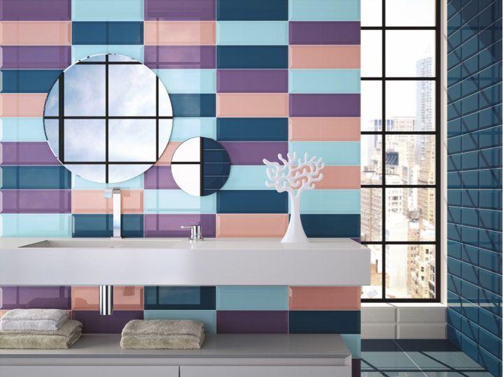 boden und wandfliesen metro metro 10x30 loft piscina u bahn fliesen keramik wand u bahn. Black Bedroom Furniture Sets. Home Design Ideas