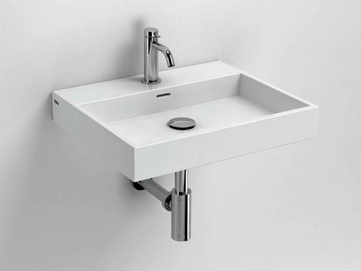 Design Waschbecken. Luxus Waschschale Mit Design Waschbecken ...