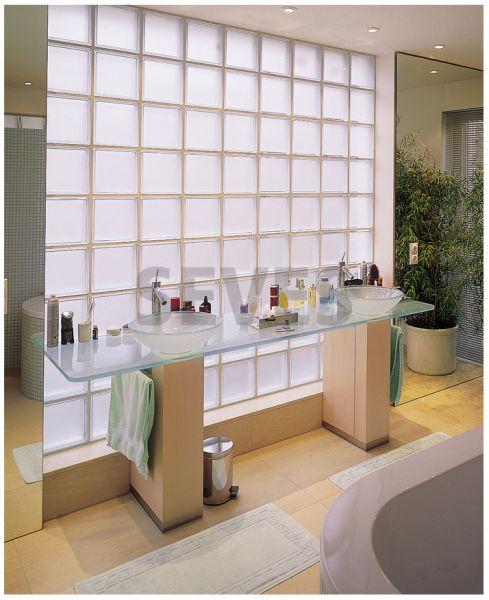 pflastersteine bricks von gl sern neutre transparente linearer endglasstein transparenter. Black Bedroom Furniture Sets. Home Design Ideas