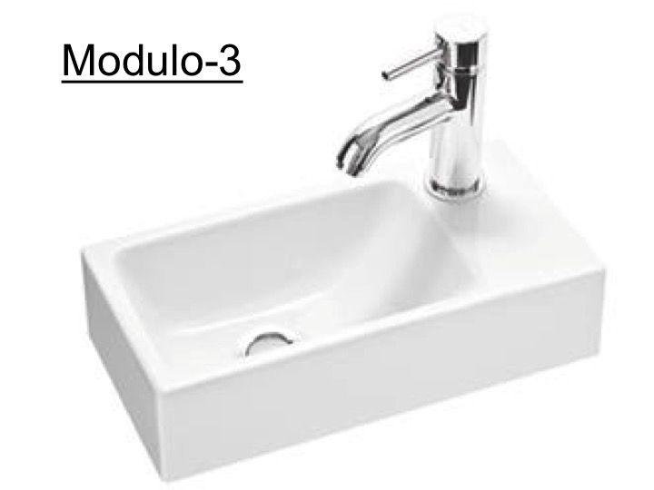 badm bel waschbecken handwaschbecken lave mains wc waschbecken mit art deco design mit. Black Bedroom Furniture Sets. Home Design Ideas
