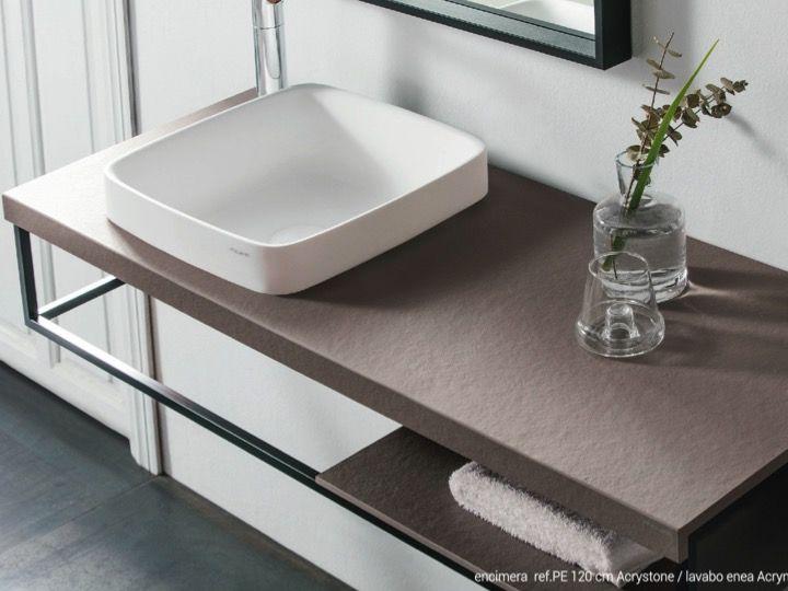 Lavabo Waschtisch. Affordable Design Waschbecken Aus Mexiko Im Hotel ...