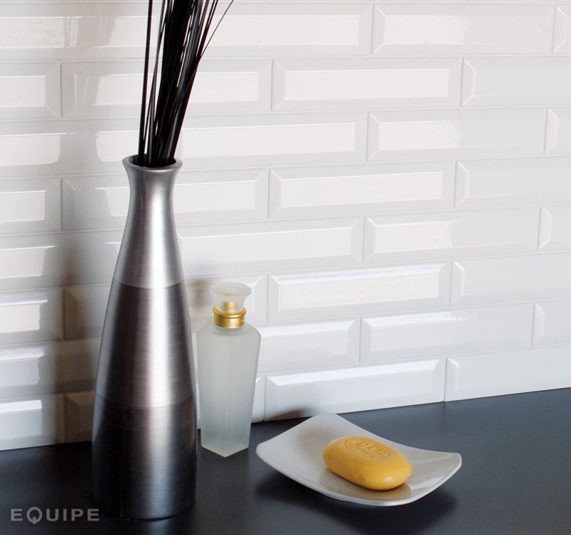 metro 10x20 cm cream u bahn fliesen wandfliesen metro. Black Bedroom Furniture Sets. Home Design Ideas