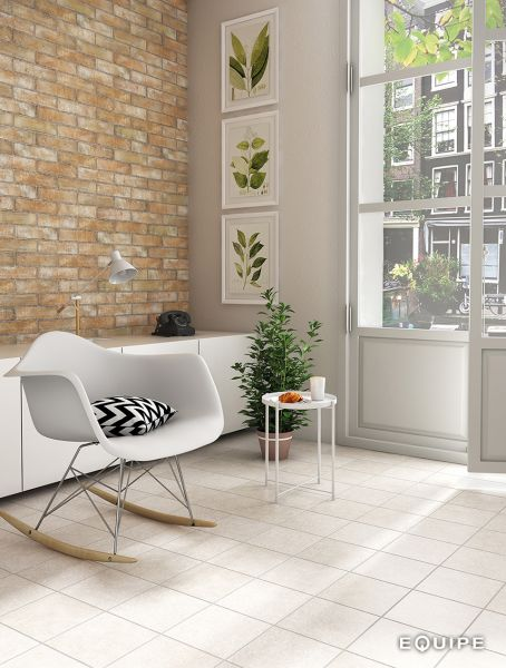 boden und wandfliesen terrasse rutschfeste micro taupe 20x20 fliesen zementfliesen. Black Bedroom Furniture Sets. Home Design Ideas