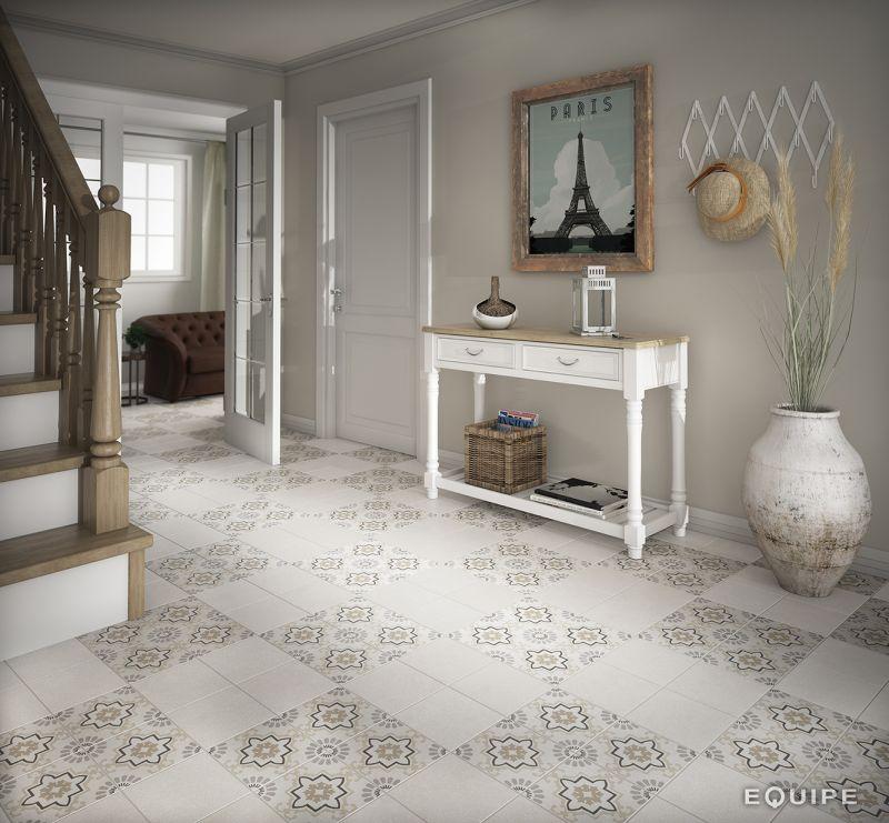 boden und wandfliesen terrasse rutschfeste micro elements taupe 20x20 fliesen. Black Bedroom Furniture Sets. Home Design Ideas