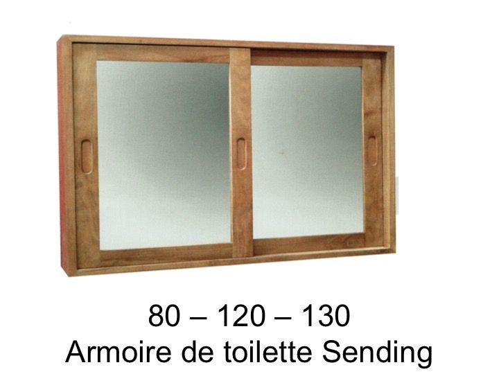Badmobel Waschbecken Handwaschbecken Mobel Optionen