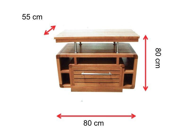 Badmobel Waschbecken Handwaschbecken Badmobel
