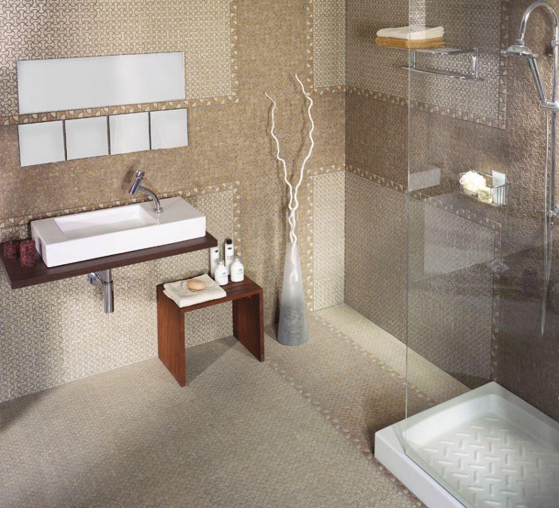 boden und wandfliesen oriental dimarrni rete beige orientalische fayence fliesen. Black Bedroom Furniture Sets. Home Design Ideas