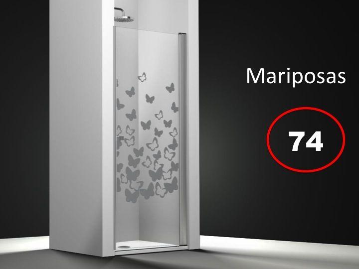 duschabtrennungen largeur 70 duscht r schwenkbar 70x195 cm ffnung innen au en ac210. Black Bedroom Furniture Sets. Home Design Ideas