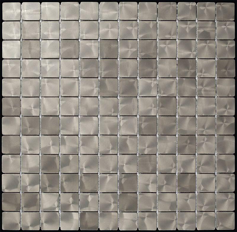 pflastersteine bricks von gl sern mosa ques et galets. Black Bedroom Furniture Sets. Home Design Ideas